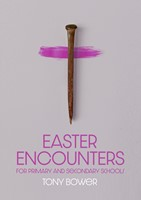 Easter Encounters (Paperback)