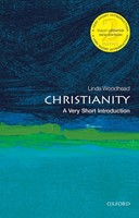 Christianity: A Very Short Introduction (Paperback)