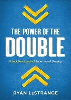 The Power Of The Double