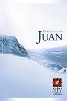 El Evangelio De Juan NTV