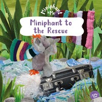 Miniphant to the Rescue