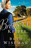 Her Brother's Keeper (Paperback)