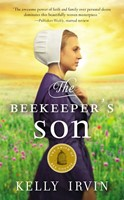 The Beekeeper's Son (Paperback)