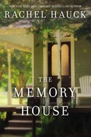The Memory House (Paperback)