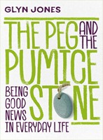 The Peg And The Pumice Stone (Paperback)
