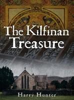 The Kilfinan Treasure (Paperback)