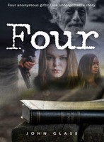 Four (Paperback)