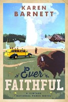 Ever Faithful (Paperback)