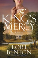 The King's Mercy (Paperback)