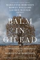 Balm In Gilead
