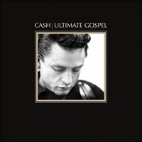 Ultimate Gospel CD