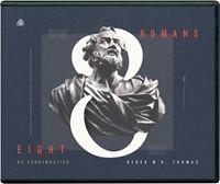 Romans 8 CD