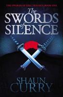 Swords of Silence