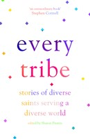 Every Tribe (Paperback)