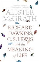Richard Dawkins, C.S Lewis and the Meaning of Life
