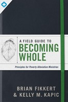 Field Guide to Becoming Whole, A (Paperback)