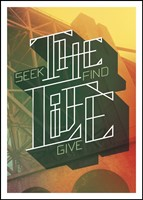 The NLT Life (Paperback)