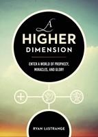 Higher Dimension, A