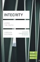 LifeBuilder: Integrity