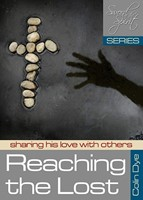 Reaching the Lost (Paperback)