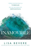 Inamovible (Paperback)