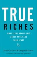 True Riches (Hard Cover)