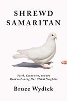 Shrewd Samaritan (Hard Cover)