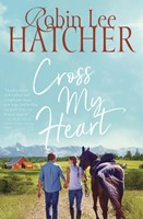 Cross My Heart (Paperback)