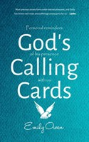 God's Calling Cards