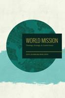 World Mission (Paperback)