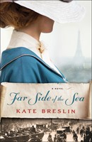 Far Side of the Sea (Paperback)