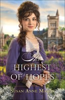 The Highest of Hopes (Paperback)