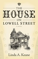 The House on Lowell Street (Paperback)