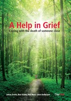 Help in Grief, A