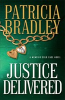 Justice Delivered (Paperback)