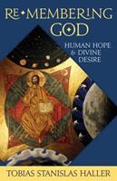 Re-membering God (Paperback)