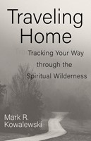 Traveling Home (Paperback)