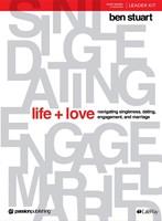 Life + Love Leader Kit