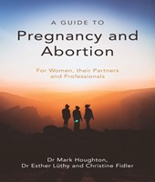 Pregnancy and Abortion (Paperback)