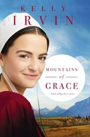 Mountains of Grace (Paperback)
