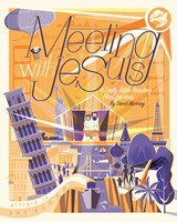 Meeting with Jesus