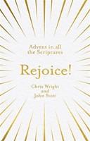 Rejoice! (Paperback)