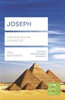 LifeBuilder: Joseph