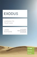 LifeBuilder: Exodus