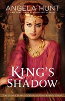 King's Shadow (Paperback)