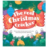 The Christmas Cracker