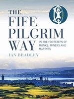 The Fife Pilgrim Way (Paperback)