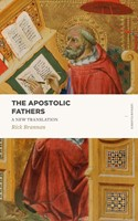 The Apostolic Fathers (Paperback)