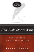How Bible Stories Work