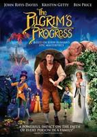 The Pilgrim's Progress DVD